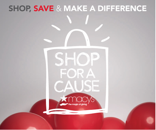 WE LIFT LA partners with Macy's
